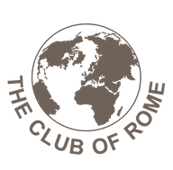 Club-of-Rome-logo-warm-grey